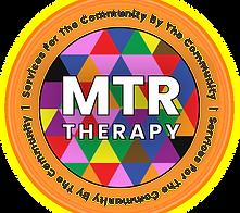 987124_MTRLogoMTRTherapy_E_032421_edited