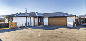 14 Magnetic Place, Cromwell