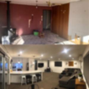 Renovation_AFTER_3.jpg