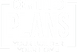 CP-Logo_Grey_edited.png