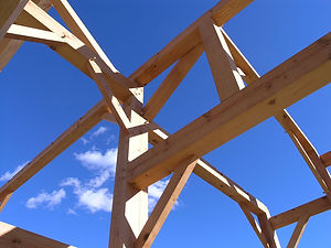 building-timber-house.jpg