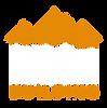 BCB Main Logo_web-01.png
