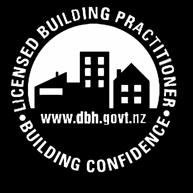 build-prac_edited