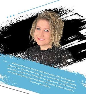 1082161_Diana-sQuote_B_060221_edited.jpg