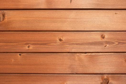 photodune-2397425-wood-m.jpg