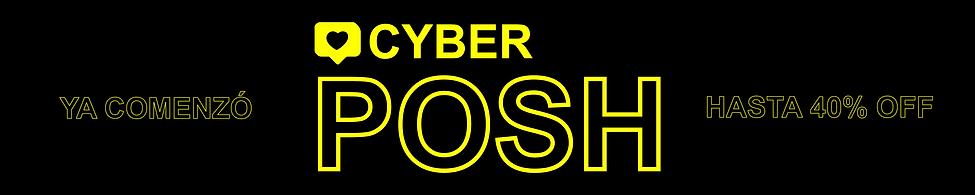 CYBER POSH - PORTADA-15.png