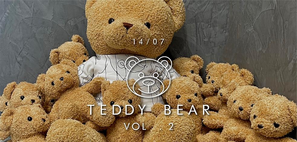 Web Teddy Bears-04.png