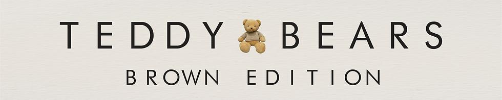 Web Teddy Bears-21.png