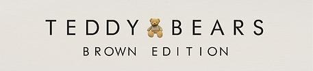 Web Teddy Bears-09.png