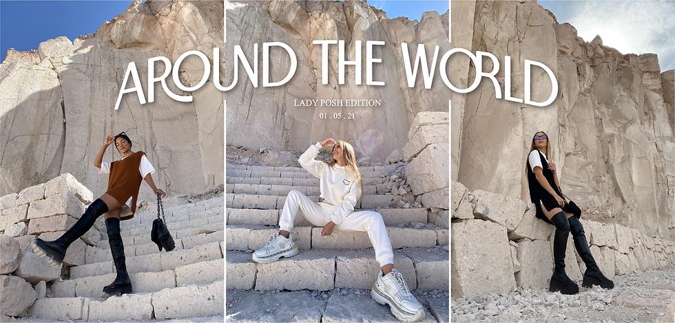 Portada Web - Around the world-01.png