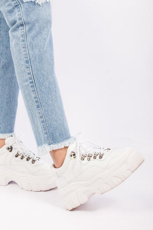 Zapatillas Aura