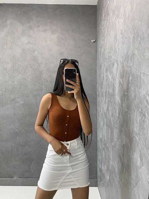 Top Venus