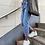 Thumbnail: Straight Jeans