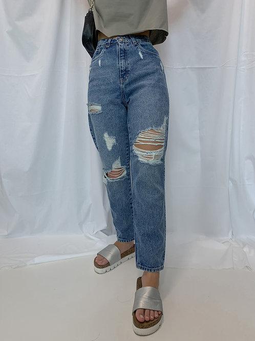 Mom jeans dest danna