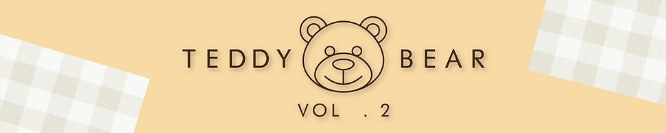 Web Teddy Bears-13.png