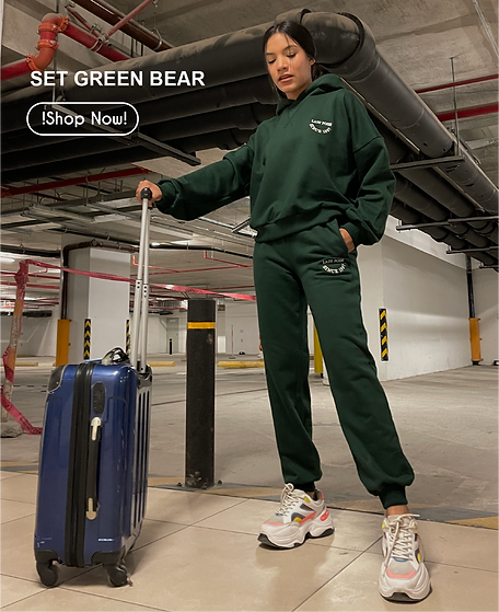 Web Teddy Bears-08.png