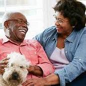 Elderly Pet Pic 1.jpg