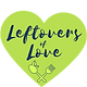 Leftovers of Love_LOGO.png