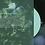 Thumbnail: EDITION DELUXE - CARNET DE VOYAGE