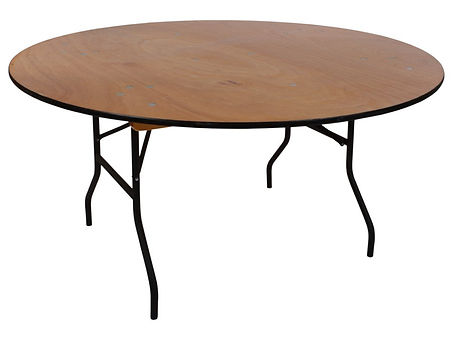 Round-Wooden-Table.jpg