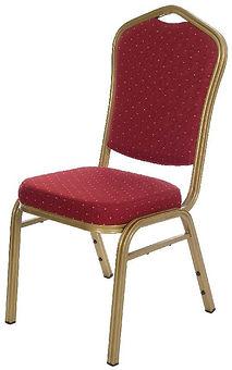 banquet chairs.jpg
