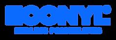 ECONYL_LogoStrapline_Primary_Blue_RGB_72