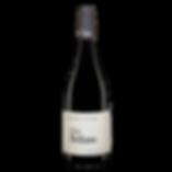 1089027-clos-bellane-cotes-rhone-village