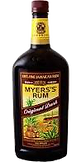 meyers%20dark%20rum_edited.png