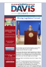 Moving Legislation Forward.png