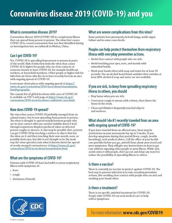 2019-coronavirus-factsheet.jpg