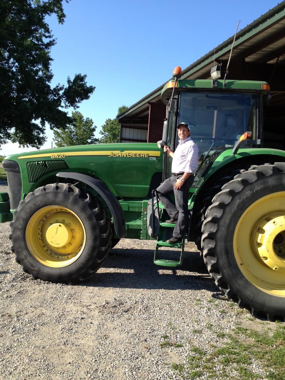 Horsley Tractor_edited