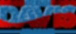 Glenn Davis Delegate Logo.png