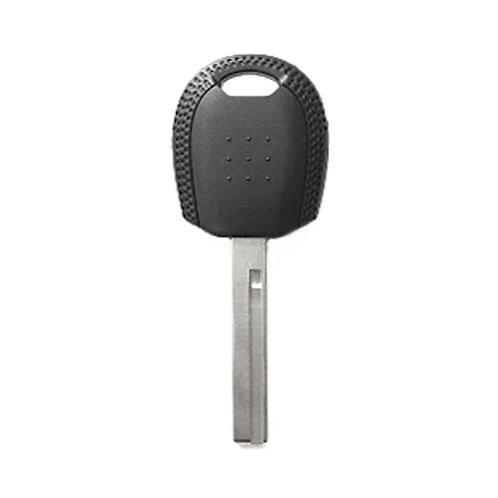 Ключ Хендай, разные модели, с чипом,