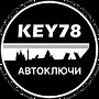 логотип итог 4.png