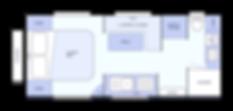 ranger floor plan.png
