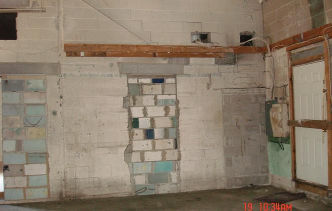 subway building befor 007.jpg
