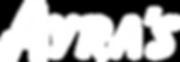 Ayra's Logo_white.png