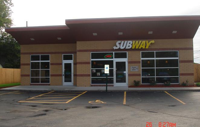 subway pic and mix 139.jpg
