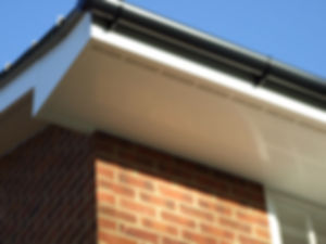 black-guttering-ventilated-soffits.jpg