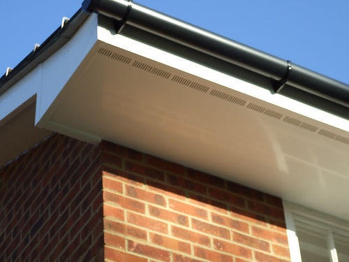 black-guttering-ventilated-soffits.jpg