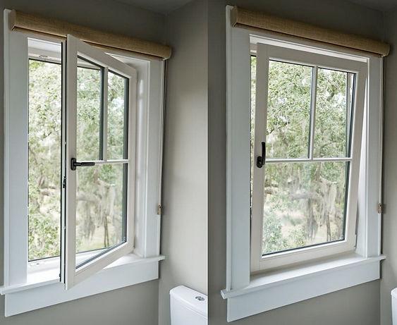 buy windows in bude