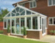 buy conservatory bude cornwall