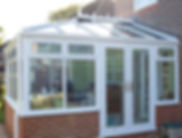 buy conservatory bude