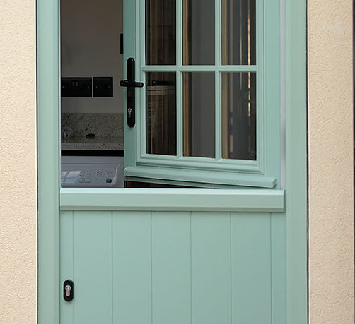 buy patio doors in bude cornwall
