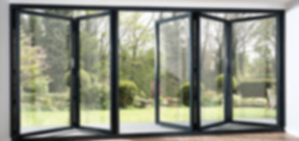 buy-windows-in-bude-cornwall
