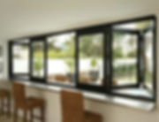 buy windows in bude cornwall