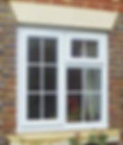 buy windows in bude cornwall