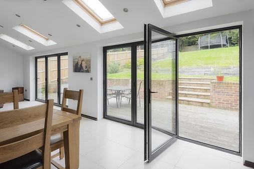 bifold-open-doors.jpg