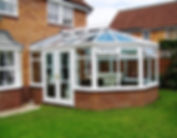 buy a conservatory in bude cornwall