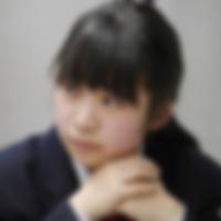 スクリーンショット 2019-05-01 16.34.44.png